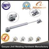 GS-4101 Gabinete de suporte pneumático Gas Spring