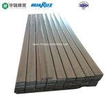 Materiale da costruzione di alluminio di memoria di favo (HR686)