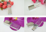 Memoria USB controlador de disco de 16 GB USB Flash Gadget