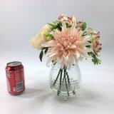 Bonsai della decorazione dei fiori artificiali dell'acqua del Faux