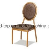 Precio al por mayor nueva silla de Bodas banquetes para la venta