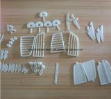 OEM de Plastic Vervangstukken Van uitstekende kwaliteit van de Auto