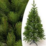 جديدة تصميم منظر طبيعيّ يزيّن عيد ميلاد المسيح اصطناعيّة شجرة