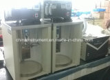 Gd-12579 ASTM D892 caractéristiques des huiles de graissage Testeur de la formation de mousse