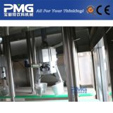 240bph machine de remplissage de l'eau de 5 gallons avec le prix usine