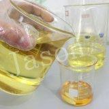 Injecties van de Steroïden van de Rang van het laboratorium de Farmaceutische Injecteerbare Gebeëindigde/de Gebeëindigde Olie van Steroïden in Grote Fles voor Professionele Bodybuilders