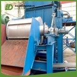 Triturador Psj-5050 / Metal para Reciclagem de Metal