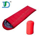 高品質の防水および快適なProtabaleの寝袋
