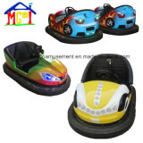 Kids Indoor Rides Electric / Battery Bumper Car