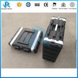 Cassa di strumento dura della strumentazione di sicurezza dell'ABS impermeabile di plastica IP68