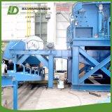 金属のリサイクルのためのPsx-5050シュレッダーまたは金属の粉砕機