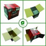 Carton d'emballage de papier personnalisé pour les outils