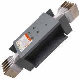 Trunking energy-saving de grande resistência da barra (série de ZDMC) com melhor preço