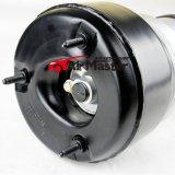 Suspensão pneumática dianteira para Mercedes-Benz W221 (A2213204913 A2213209313)