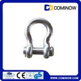 G213 wir Typ Schraubepin-Anker-Fessel