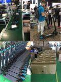 2 Jahre Garantie Koowheel L8 Selbstbalancierende Bewegungsroller-schnell elektrische Roller-für Verkauf