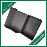 オフセット印刷の板紙箱