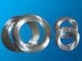 새로운 디자인 고품질 로드 3mm 스테인리스 철사