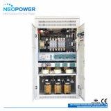 225kVA電子タイプ大きい機能三相400Vデジタルの電圧安定装置