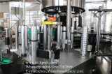 Adesivo automática garrafas de água da máquina de rotulação rotativo de alta velocidade (16000PCS/h)