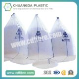 Single Piont Lift Big FIBC Jumbo Ton Sand Cement Bag