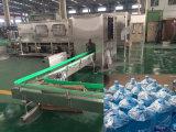 Pianta di riempimento dell'acqua minerale da 20 litri