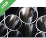 Tubo sin costura utilizado como tubo de pistón para cilindro hidráulico