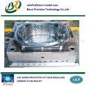 Быстрое CNC прототипа для литья под давлением