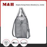 Grande capacité Portabl PU Travel Leisure Bag