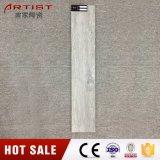 Mattonelle di legno di sguardo lustrate fornitore delle mattonelle di ceramica delle mattonelle di pavimento delle mattonelle