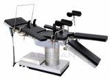 Tavolo operatorio idraulico avanzato registrabile multifunzionale di AG-Ot007b