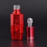 50ml desodorante roll on garrafa de vidro / Rolo no frasco de vidro