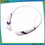 Sports Bluetooth Casque sans fil Casque stéréo Écouteurs Handfree Universel