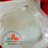 Monohydraat 6020-87-7 van de Creatine van de Zuiverheid van 99.9% Gebruikt aan de Supplementen van het Lichaam