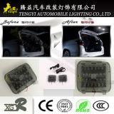LED-Auto-Selbstgepäck-Fach-Lampen-zusätzliches hinteres LKW-Hintertür-Licht für Toyota Chr C-Stunde CH-R