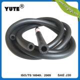 Unterschiedlichen schlauch-Öl-Schlauch der Größen-SAE anpassen Standardgummi