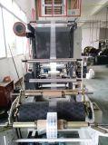 オンラインSjASYのフィルムの吹く機械印字機