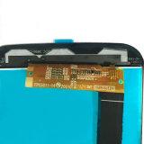 Handy LCD für Vodafone intelligenten 4 985 Bildschirm LCD