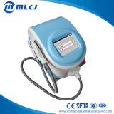 Buen precio Elight Cuidado de la piel rejuvenecimiento de la piel de la máquina IPL + RF