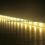 2700 ~ 7000k 5050 Bar rígido LED