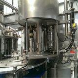 최신 판매 과일 주스 최신 충전물 기계