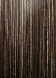 D8表面の自然な木製の穀物HPLのパネル
