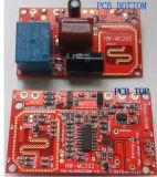 高性能DC30VのマイクロウェーブモジュールのマイクロウェーブトランシーバのモジュールHw-Mc202