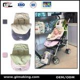 Glbaby01 - Baby-Spaziergänger warnen das Halten des Schlafsacks vom Hersteller