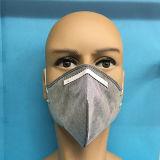 Máscara activa de Securiy del carbón en Ffp2