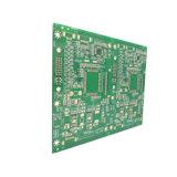 Fr4 de Raad van PCB van de Douane van Elektronische Componenten voor Industriële Controle