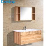 Gabinete de banheiro Home moderno 024