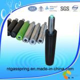 Cilindro de gás da cadeira da compressa do nitrogênio para tamboretes de barra