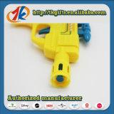 Jouet en plastique de canon de sport en plein air de tir neuf bon marché de bille pour l'enfant