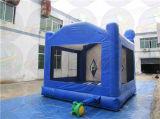 Bouncer usato, castello di salto gonfiabile con il prezzo poco costoso